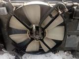 Дифузор с вентилятором. Диффузор за 20 000 тг. в Алматы
