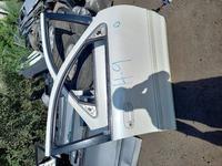 Дверь левый правый Toyota Avalon за 100 тг. в Алматы