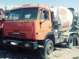 КамАЗ  53229s 2007 года за 4 900 000 тг. в Атырау
