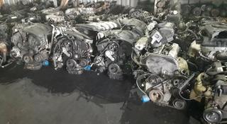 Двигатель 2.4 бензин 16 клапан за 123 456 тг. в Алматы