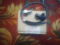 Клапан от акпп мицубиси делика за 8 000 тг. в Алматы