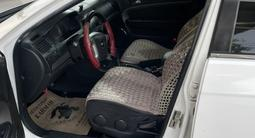 Chevrolet Epica 2007 года за 2 300 000 тг. в Жаркент – фото 3