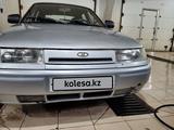 ВАЗ (Lada) 2112 (хэтчбек) 2005 года за 650 000 тг. в Уральск