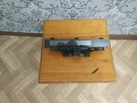 Дисплей за 8 000 тг. в Алматы