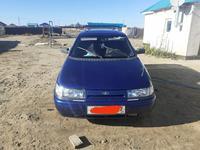 ВАЗ (Lada) 2111 (универсал) 2001 года за 600 000 тг. в Актобе