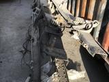 Мерседес 609 709 809 рама длина 6.80… в Караганда – фото 2