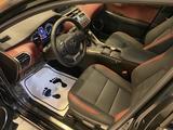 Lexus NX 200 2021 года за 24 477 000 тг. в Алматы – фото 5