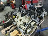 Ремонт двигателя Audi Volkswagen Porsche/ДВС Ауди Фольксваген Порше в Алматы