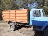 ГАЗ  3307 1995 года за 800 000 тг. в Жетиген