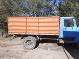 ГАЗ  3307 1995 года за 800 000 тг. в Жетиген – фото 2