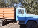 ГАЗ  3307 1995 года за 800 000 тг. в Жетиген – фото 4