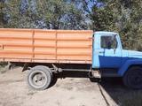 ГАЗ  3307 1995 года за 800 000 тг. в Жетиген – фото 5