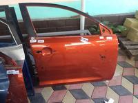 Дверь передняя правая 01514 за 60 000 тг. в Алматы