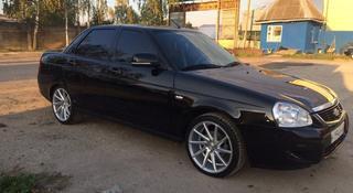 17 4 100 за 190 000 тг. в Алматы
