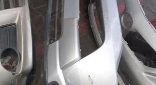 Mitsubishi Outlander 2012-2015 бампер за 40 000 тг. в Алматы