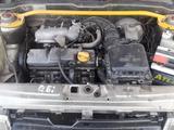 ВАЗ (Lada) 21099 (седан) 2001 года за 550 000 тг. в Костанай – фото 4