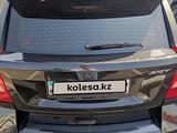 Dodge Caliber 2010 года за 3 700 000 тг. в Алматы – фото 3