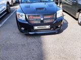Dodge Caliber 2010 года за 3 700 000 тг. в Алматы – фото 5