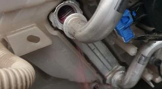 Радиатор печки gs300 gs350 s190 за 20 000 тг. в Алматы