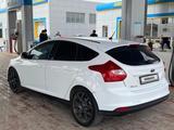 Ford Focus 2012 года за 3 000 000 тг. в Алматы – фото 3