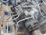 Двигатель Ямз 236 в Актобе
