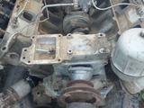 Двигатель Ямз 236 в Актобе – фото 3