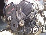 Kонтрактный двигатель (АКПП) 6g73 GDI, 6g72 GDI Мitsubishi Sigma Diamante за 250 000 тг. в Алматы – фото 3