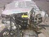 Kонтрактный двигатель (АКПП) 6g73 GDI, 6g72 GDI Мitsubishi Sigma Diamante за 250 000 тг. в Алматы – фото 2