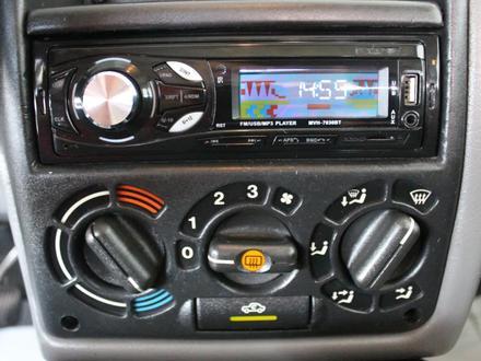 Opel Astra 1995 года за 1 430 000 тг. в Шымкент – фото 15