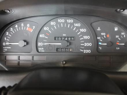 Opel Astra 1995 года за 1 430 000 тг. в Шымкент – фото 14