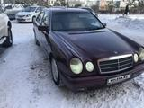 Mercedes-Benz E 280 1996 года за 1 800 000 тг. в Нур-Султан (Астана) – фото 4
