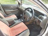 Toyota Camry Gracia 1997 года за 2 700 000 тг. в Усть-Каменогорск – фото 5