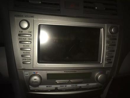 Монитор за 80 000 тг. в Шымкент