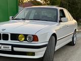 BMW 528 1992 года за 2 200 000 тг. в Шымкент