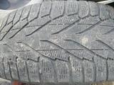 Нокиан хакапелита R за 45 000 тг. в Павлодар – фото 3
