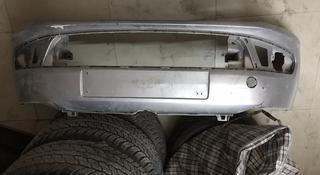 Передний бампер на поло за 35 000 тг. в Алматы