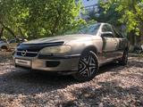 Opel Omega 1998 года за 2 200 000 тг. в Актобе