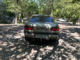 Opel Omega 1998 года за 2 200 000 тг. в Актобе – фото 3