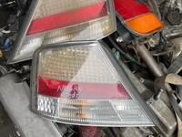 Задний фонари Nissan Cedric y34 (1998-2004) за 30 000 тг. в Алматы