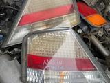 Задний фонари Nissan Cedric y34 (1998-2004) за 30 000 тг. в Алматы – фото 3