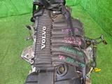 Двигатель VOLVO S40 MS38 B5244S4 2008 за 288 000 тг. в Костанай