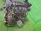 Двигатель VOLVO S40 MS38 B5244S4 2008 за 288 000 тг. в Костанай – фото 2