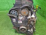 Двигатель VOLVO S40 MS38 B5244S4 2008 за 288 000 тг. в Костанай – фото 3