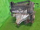 Двигатель VOLVO S40 MS38 B5244S4 2008 за 288 000 тг. в Костанай – фото 4
