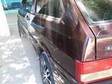 ВАЗ (Lada) 2113 (хэтчбек) 2012 года за 1 500 000 тг. в Семей
