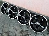 Комплект R19 за 170 000 тг. в Талдыкорган