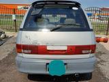 Toyota Estima Lucida 1993 года за 1 700 000 тг. в Нур-Султан (Астана) – фото 5