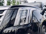 Cadillac Escalade 2015 года за 25 000 000 тг. в Алматы – фото 5