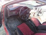 Audi 100 1988 года за 550 000 тг. в Тараз – фото 3