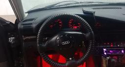 Audi A6 1996 года за 1 610 000 тг. в Туркестан – фото 3